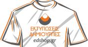 edshop.gr